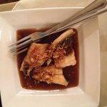 Фотография Koh Samui Thai Restaurant & Lounge
