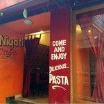 Niyati Cafe의 사진
