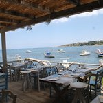 Photo of Stravento Ristorante sul Mare