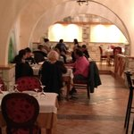 Photo de Pantheon Greek Family Taverna