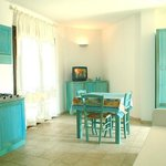 Residence I Giardinelli Foto