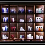 Pure Spa has a wide range of Elemis products available to purchase
