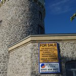 Clifton Observatory - For Sale