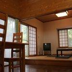 Photo of Hotel Ambient Izukogen Cottage