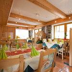 Photo of Gasthof zur Post, restaurant - rooms - appartements