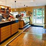 Caffe' Pasticceria Demetz Foto