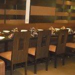 Silver Dine Silver Dine Restaurant