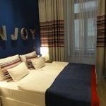 Zimmer(chen): schick und modern ohne Teppich!
