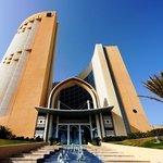 Foto di Corinthia Hotel Tripoli