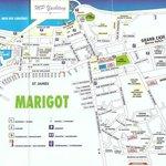 Find us in Marigot