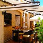 Bilde fra Restaurante Taberna Miguel