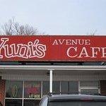 Yuni's @ 5104 Washington Avenue, Racine