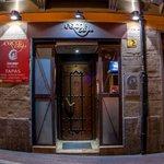 Coco´s Bar&Tapas