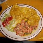 Foto de restaurante Boca chica
