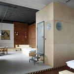 Meisterzimmer 3 (64m² bis 4 Personen)