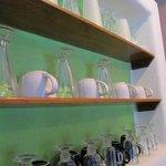 Foto de Cafe Te Latte
