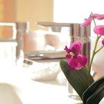 Foto de Hotel Colombie