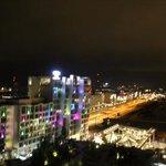 nattebillede