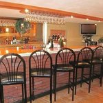 Johnny Macs Bar & Lounge