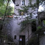Photo of Crott del Pepott