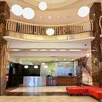 Photo of Hotel Abando