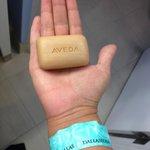 Name brand soap!