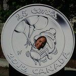 Get Coined at the Ottawa Mint!