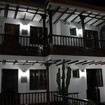 hotel/night