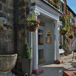 Bilde fra Chester Stone Villa