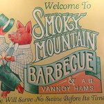 Smokey Mountain Barbecue