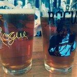 Rogue!!!!!!