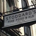 Stoddards'
