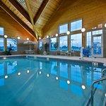 AmericInn Lodge & Suites Waconia