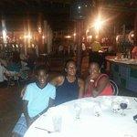 Jamaica Grande Beach - Ocho Rios