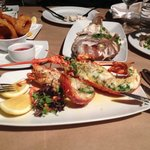 Photo of Kermadec Ocean Fresh Restaurant