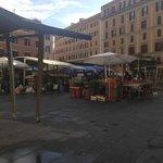 Roma Trasteverina B&B Foto