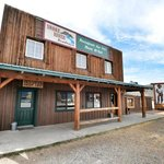 Snake River Roadhouse