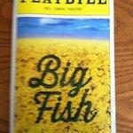 See Big Fish!