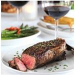 Foto de Fleming's Prime Steakhouse