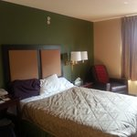 Photo de Extended Stay America - Charlotte - Pineville - Park Rd.