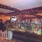 fun bar