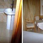 www.civitashotelrwanda.com