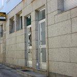 Casa Pintos