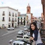 Foto de Hotel Condesa