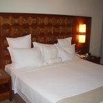 Foto de Hotel Atlante Plaza