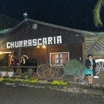 Churrascaria Garfo & Bombacha - Canela-RS