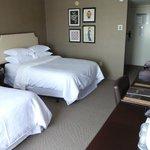 room 501