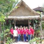 Batchum Khmer Kitchen