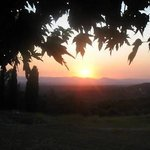 Romanyà de la Selva