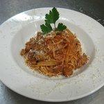 L'Italiano Restaurant